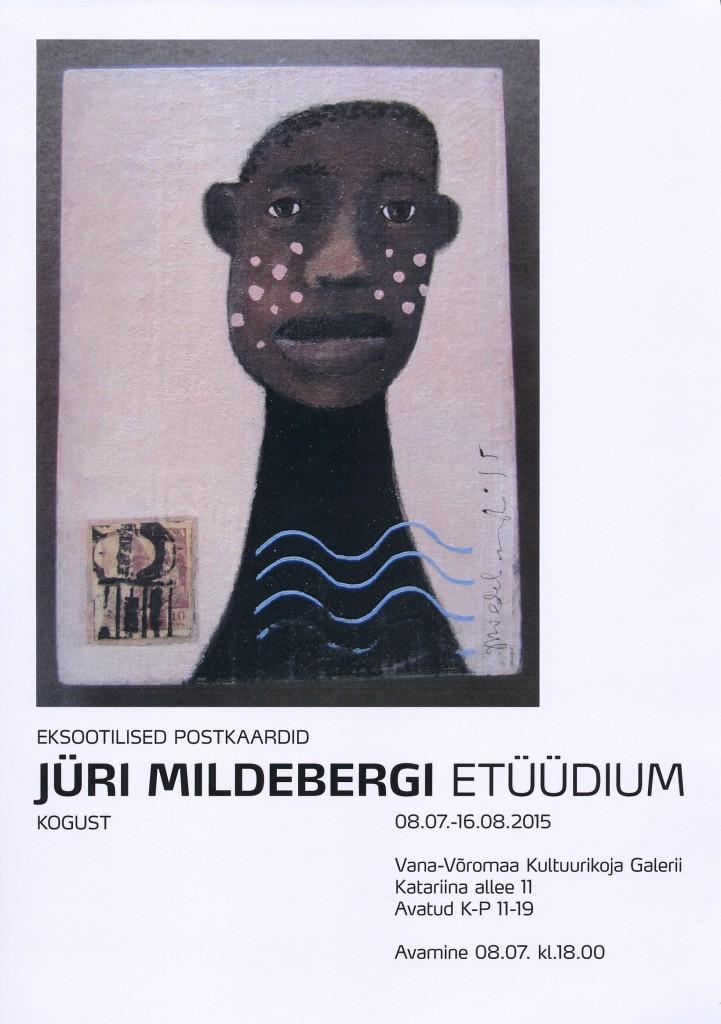 Mildeberg_0001