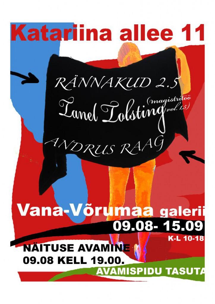 Plakat_Andrus